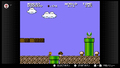 「ファミコン Nintendo Switch Online」、『スーパーマリオ2』『スターソルジャー』『パンチアウト!!』の3タイトルを4月10日に追加!