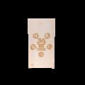 俺の心を鎧が走る!「鎧伝サムライトルーパー」をイメージした日本酒「五勇士」が発売開始!