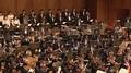 プロジェクションマッピングで次々にサーヴァントが登場!「Fate/Grand Order Orchestra Concert perfomed by 東京都交響楽団」レポート!