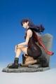 「ヱヴァンゲリヲン新劇場版」より、葛城ミサトの1/6スケールフィギュアがパッケージを新たに「葛城ミサト:RE」として再登場!