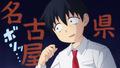 本日4月4日(木)より放送開始!「八十亀ちゃんかんさつにっき」、第1話あらすじ&先行カットが公開!!