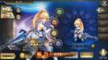 伝説の神々も歴史上の偉人もぜーんぶ美少女に! 美少女100%のドキドキ冒険RPG「ミラージュ・メモリアル」新作アプリレビュー