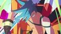 """劇場アニメ映画「プロメア」、Superflyが自身初となる劇場アニメ主題歌を担当!魂が""""覚醒""""める本予告映像解禁!"""