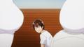4月7日(日)より放送開始!TVアニメ「洗い屋さん!~俺とアイツが女湯で!?~」 、第1話あらすじ&先行カット公開!