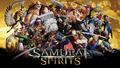 PS4/Xbox One「SAMURAI SPIRITS」、6月27日発売決定&予約受付スタート! 前作から11年の時を経て、完全新作がここに見参