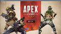 オススメ☆Steamゲームレビュー第4回:話題の新作!激ムズバトルロイヤル「Apex Legends™」レビュー