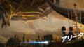 映画「アリータ:バトル・エンジェル」の世界観を忠実に再現!公認MMORPG「アリータ: バトル・エンジェル-モバイル」新作アプリレビュー