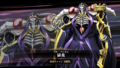 アニメ「オーバーロード」の世界へ! 異世界ダークファンタジーRPG「MASS FOR THE DEAD」新作アプリレビュー