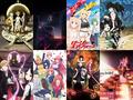 最後までしっかり見届けた作品は、ケムリかけものかかぐや様か!?「今期完走したアニメは? 2019冬アニメ人気投票」結果発表!