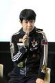 本日、4月7日(日)放送開始! 新作TVアニメ「消滅都市」、花澤香菜、杉田智和登壇の先行上映会レポートが到着!