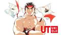 「ストリートファイター」と「UT」のスペシャルムービーが本日4月8日公開!