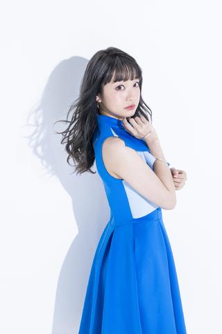 大橋彩香、5周年記念ソング「Give Me Five!!!!!」サブタイトルはファンが決める!? 4月3日より投票開始!