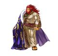スマホゲーム「ファイアーエムブレム ヒーローズ」、新英雄召喚イベント 「ガリアにて」を明日4月10日16:00より実施!