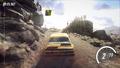いよいよ来週4月18日発売! PS4「ダートラリー2.0」、開発チーム&前作からの改善点を語る新トレーラー「開発日記」を公開!! Amazon.co.jp限定特典情報も