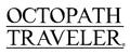 「OCTOPATH TRAVELER」、ファン待望の初ライブ「OCTOPATH TRAVELER Break, Boost and Beyond」が7月28日開催決定!