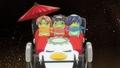 「少女革命ウテナ」や「輪るピングドラム」の幾原邦彦監督新作TVアニメ「さらざんまい」、一皿目の先行カット&あらすじ公開!!
