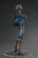 「遊☆戯☆王5D's」より、シティとサテライトをひとつにした英雄「不動遊星」がデュエルシーンをイメージしたポーズで立体化!