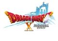 「ドラゴンクエストX」提携ネットカフェにて「ドラゴンクエストX ネットカフェ春キャンペーン 2019」開催中!