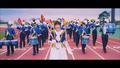 水瀬いのり3rdアルバム「Catch the Rainbow!」本日発売! 全曲試聴動画&MVフル公開! セルフレビューコメントも到着!