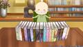 「みだらな青ちゃんは勉強ができない」、4月12日放送の第2話あらすじ&先行場面写公開!