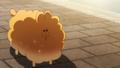 劇場オリジナルアニメ「レイドバッカーズ」日高里菜インタビュー「いつもと違う役をやってみなよ」に応えた新境地