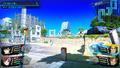 PC版「ザンキゼロ」、Steamにて本日4月10日発売! 4月17日まで10%OFF&サントラ付きの早期購入特典も
