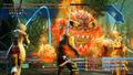 Switch/Xbox One「ファイナルファンタジーX/X-2 HD リマスター」、本日4月11日発売! 4月25日発売予定の「FF12TZA」の新CM&アートも公開に