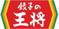 リニューアル工事中だった「アトレ秋葉原1」1Fフロア、6月27日にリニューアルオープン決定!