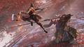 「SEKIRO: SHADOWS DIE TWICE」、発売から10日で全世界実売200万本を突破!
