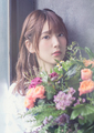 PS4『新サクラ大戦』、「帝国華撃団・花組」のキャラビジュアル&声優コメントを公開!