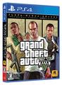 PS4/Xbox One「GTAオンライン」、8つの「ローライダーズ」ミッションで報酬2倍&ベニーズにて割引も! 4月17日まで