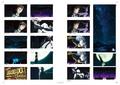 「ヱヴァンゲリヲン新劇場版」、入手困難の「全記録全集」をソフトカバーで再編集&順次刊行! 1冊目「:序」は6月7日発売予定!