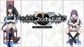 PCゲーム「グリザイア:PT Vol.6&5.5」、内田真礼、佐々木未来、小清水亜美、井澤美香子のコメント動画を公開! dアニメストアにて映画「グリザイア:PT」最速先行配信もスタート