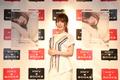 内田真礼、4年ぶりの写真集「etoile」 発売記念イベントレポート! 冬のフランスで「RPGの世界に入ったような気持ち」に