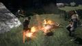 Switch「ドラゴンズドグマ:ダークアリズン」、「Travis Strikes Again: No More Heroes」との相互コラボが決定! それぞれにコラボコンテンツが登場