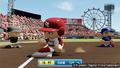 PS4/PS Vita「実況パワフルプロ野球2018」、2019シーズンへの無料アプデを4月23日に実施! 監督としてチームを育成する新モード「名将甲子園」も追加に