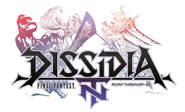 「DFF NT」サントラ第2弾「DISSIDIA FINAL FANTASY NT Original Soundtrack Vol.2」、6月26日発売決定!