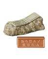 昭和・平成の遺物が化石に! 懐かしさでいっぱいの「近代の化石」&意外と実用的?な「カプセルコードリール2」【ワッキー貝山の最新ガチャ探訪 第25 回】