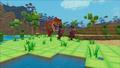 PS4/Switch「PixARK」、7月4日発売決定! 恐竜たちのコミカルな動きが見られるトレーラーも公開に