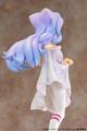 5月発売「ハッカドール THE あにめ~しょん」、無気力働きたくない系男の娘「ハッカドール3号」フィギュア、本日予約締切!!