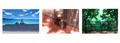 メインイラストに吉崎観音起用! 新作スマートフォンゲームプロジェクト「シャチバト!(仮)」ティザーサイト公開開始!