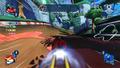 PS4/Switch/PC「チームソニックレーシング」、ゲーム情報第6弾を公開!