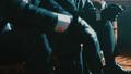 超人気ゲーム配信チーム『2BRO.』がついに顔出し!?  PS4「Days Gone」、『2BRO.』出演コラボWEB CMを公開