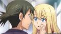 2019年4月より放送のTVアニメ「ノブナガ先生の幼な妻」、第3話あらすじ&先行場面写公開!
