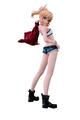 """「Fate/Apocrypha」より、美しい肢体を惜しげもなくさらした私服姿の「""""赤""""のセイバー -モードレッド-」、8月に再販決定!"""