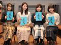 「みるタイツ」から、さまざまなタイツが描かれた本PV解禁!キャストのタイツ事情が明かされるインタビューも公開!!