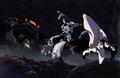異色作「ベターマン」の生まれた時代と環境を、米たにヨシトモ監督が振り返る【アニメ業界ウォッチング第53回】