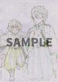 「鬼滅の刃」BD&DVD第1巻が7月31日(水)に発売決定!! 第1巻にはオリジナルドラマCDや梶浦由記サウンドトラックも