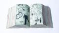 週刊少年ジャンプ×週刊少年マガジンのWEBサイト「少年ジャンマガ学園」生徒数50万人突破記念で特別記念号が誕生!