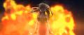 「グリザイア:ファントムトリガーTHE ANIMATION」、Blu-rayが6月28日発売決定! 「クロノスリベリオン」公式Twitter始動&マチ★アソビVol.22参加情報も